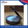 Hot Sale Plastic Empty Powder Bottom Box