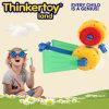 Kidsのための創造的なDuck Toys Building Block