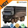 販売Dfl3250awのためのDongfeng中国のトラクターのトラックの低価格