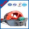 De hoogste Apparatuur van de Was van het Zand van de Wasmachine van het Zand van de Capaciteit