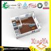 백색 세륨 및 ISO에 의하여 증명서를 주는 Prefabricated 콘테이너 집 (XYZ-1)