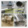 Machine de casse-croûte de Chine avec l'acier inoxydable 304