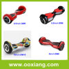 Migliore Christmas Gift 6.5inch Hoverboard 2 Wheel Hoverboard Electric Skateboard
