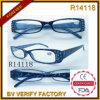 De Nieuwe Producten van Wholesales voor Glazen Men&Reading (R14118)