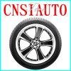 Todos los neumáticos radiales de acero para camiones