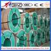 La Cina Supplier Stainless Steel Coils con Low Price
