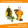 中国の草のエキスの海Buckthornの種油