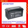 Battery solar Maintenance Free Sealed Lead Acid 12V 120ah