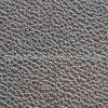 Cuir de tapisserie d'ameublement (QDL-US087)