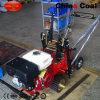 Машина резца SOD источника питания нефти/газолина Wbsc409h