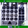 Industrieller Filtereinsatz-Staub-Abgassammler/Staub, der Gerät löscht