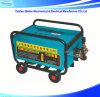 Bico de pulverização lavadora de alta pressão de alta pressão Lavadoras de Fabricantes