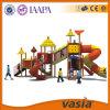 최신 판매 En1176 승인되는 질 운동장 (VS2-4063B)