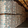 Portland Cement P.O 42.5/R, Quality Cement, Best Cifprice aan West-Afrika