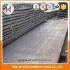 12-14% Stahlplatte des Hadfield Stahl-1.3401 des Mangan-K700