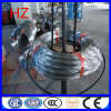 0.2mm-2.0mm Redrawing Galvanized Wire