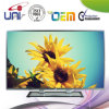 42インチUni Brand Full HD Smart E-LED TV