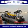 Barco militar de Bestyear Rib1100/Rib 960/Rib880