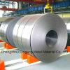 Zn Alum Zinc Steel di Al 43.5% di 55% per Tile (GL)