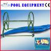 Spoel van de Kabel van de Steeg van het Roestvrij staal van het Zwembad de Gebruikte (KF1222)
