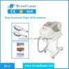 Macchina del laser del ND YAG della Corea IPL Shr di prezzi di promozione