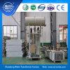 IEC/ANSI Standard, Dreiphasenc$aufeingabe 33kV/35kV Hahn ändernder Leistungstranformator