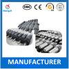 Fabrikant de van uitstekende kwaliteit van de Rol in China