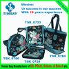 Nuevo Fashion Promotional Bag para Promotion, Travel, Sport, Outdoor, School