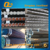 8  ASTM A106/A53 Gr. B에 의하여 Sch40 Seamless Steel Pipe