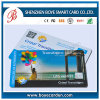 SGS Approved Useful and Beautiful PVC Plastic VIP Card
