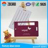 Étiquette faite sur commande de bagage de silicones de dessin animé d'étiquette de bagage de course de PVC
