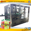 Machine de remplissage de jus de fruits