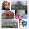 Verkoop Heet Steroid Poeder 99.5% de Acetaat CAS van Trestolone van de Zuiverheid: 6157-87-5