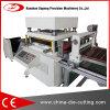 DP-40ta الصحافة الهيدروليكية التلقائي آلة يموت بين عدة قطاعات