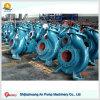 La corrosion résistent à la pompe de produit chimique de transfert de bicarbonate de soude caustique d'acide sulfurique