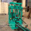 De Machine van de Schroef van de Briket van de Steenkool van de Machine van de Pers van de Briket van de houtskool