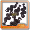 Micro Loop de Remy Hair Malaysian Hair Extension