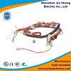 Asamblea de cable y harness moldeados aduana del alambre