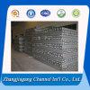 Klein und Thin Wall Aluminum Tube und Aluminum Pipe