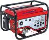 가정 사용 휴대용 가솔린 발전기 (HH2750-C)