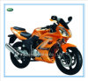 EEC, Gold Eagle, 250cc/200cc/150cc Racing Motorcycle, Sport Bike, EEC Motorcycle, Motocicleta, Sonic Motorcycle