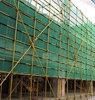 A melhor rede de segurança elevada de venda do edifício do engranzamento Dustproof