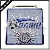 De Medaille van het Medaillon van de kwaliteit voor de Club van de Voetbal (byh-10531)