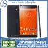 7 PC da polegada FHD 3G Dual SIM Android 4.4.2 Mtk6592 Octa Core Tablet (PMO746L)