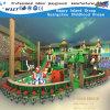Campo de jogos engraçados do parque temático da floresta do projeto novo (HK-50208A)
