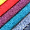 La toile 100% de polyester aiment les tissus de textile à la maison
