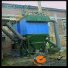 Сборник пыли оборудования перевозчика пыли