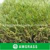 40 millimetri di tappeto erboso artificiale del monofilamento