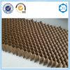 Feu Proof Paper Honeycomb base