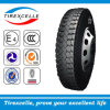 12r22.5 Highquality Truck Tires/Tyres TBR